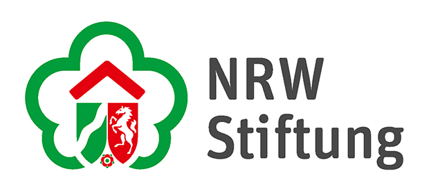 [Translate to Englisch:] NRW-Stiftung
